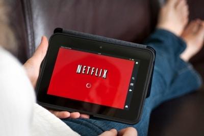 6 dicas para personalizar sua conta Netflix