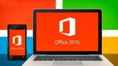 Tudo que você precisa saber sobre o Microsoft Office 2016