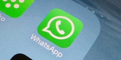 WhatsApp desiste de cobrança anual e passa a ser totalmente gratuito