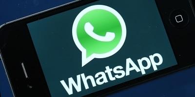 Aprenda a enviar suas conversas no WhatsApp por e-mail.