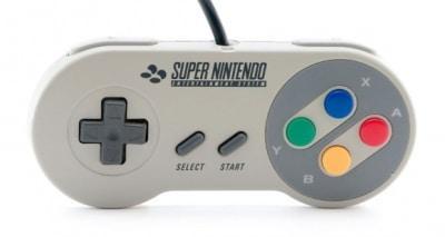 1.861 jogos de Super Nintendo para jogar online