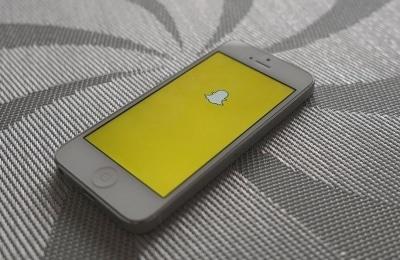 Snapchat: 7 dicas e truques pra você mandar bem na rede social