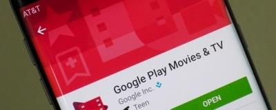 Filmes adquiridos na Google Play Movies vão ser atualizados para 4K