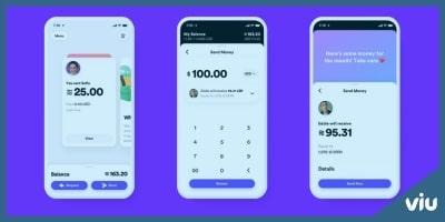 Facebook anuncia Libra: moeda virtual que vai funcionar no WhatsApp e Messenger