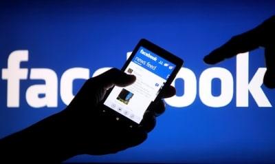 Agora há uma forma de saber quem te excluiu do Facebook