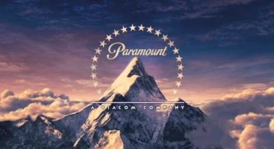 Paramount cria seu canal no Youtube com 150 filmes