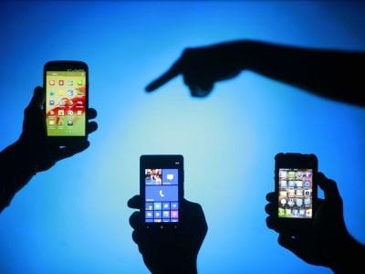 Conheça os smartphones com mais memória RAM no Brasil