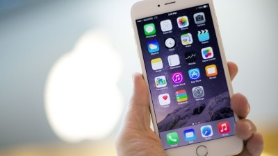 5 dicas para estender a duração da bateria do iPhone