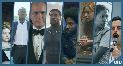Oscar 2019 | Saiba mais sobre os indicados à Melhor Filme
