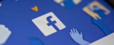 Facebook começa a liberar ferramenta que mostra tempo gasto na rede social