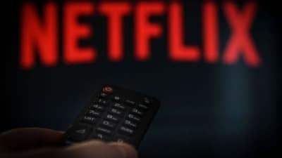 Netflix | Confira os lançamentos de Fevereiro de 2019